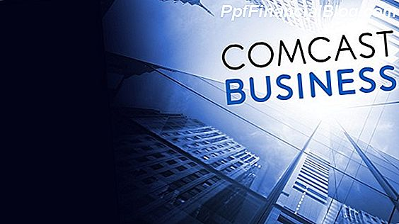 Comcast Business - Brzi start Sweepstakes (istekao)