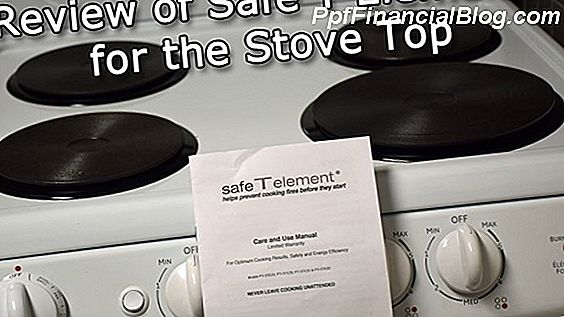Pioneering Technology Corp. - Cook Safe & Win Giveaway (istekao)