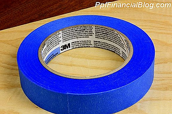 3M Company - ScotchBlue Painter's Tape Sweepstakes (potekel)